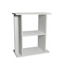 Mesa para Acuarios Blanca