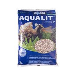 Tratamiento para Acuarios Aqualit Sustrato de Plantas