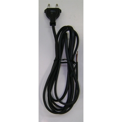 Cable sin Interruptor 1.5m