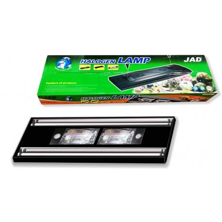 Pantallas LED HQI 90cm (39W) para Acuarios