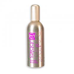 Perfume Blue Splash BUBBLE´S para Perros.