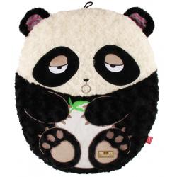Colchón Panda para Perros
