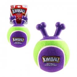 Juguete Jumball Tennis para Perros