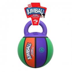 Juguete Jumball Basket para Perros