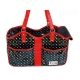 Bolso Redstyle