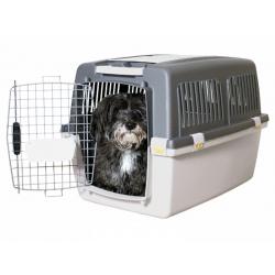 Transportin para Mascotas Gulliver