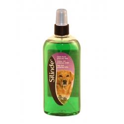 Loción Antiparasitos Perros Protección Total Silinde