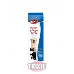 Crema Perros Para Almohadillas En Spray