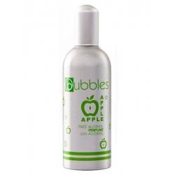 Perfume para Perros de Manzana Bubbles