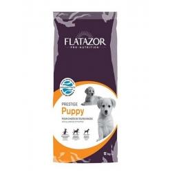 Ftazor Prestige Puppy