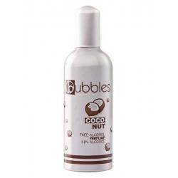 Perfume para Perros de Coco Bubbles