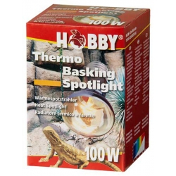 Thermo Basking Spotlight