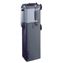 Filtro Int. Micron 200