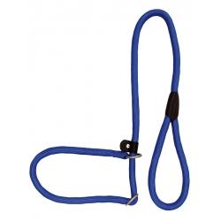 Collar Y Ramal Perros De Nylon Redondo 13 Cm.