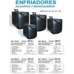 Enfiador HC-