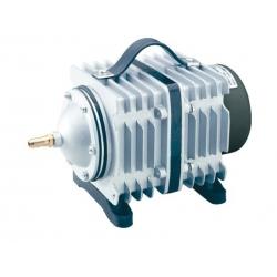 Compresor Acq 007 100l/min