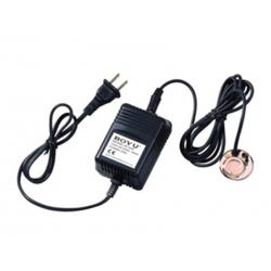 Nebulizador M-330 1 Luz