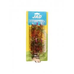 Planta Acuario JAD