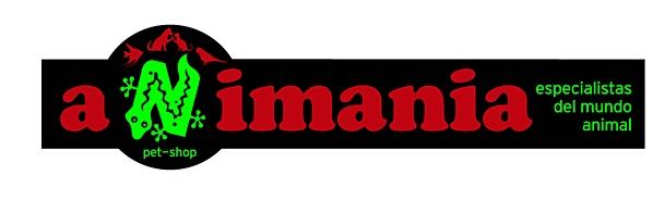Animania®